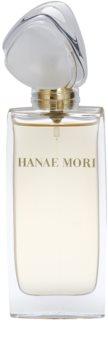 Hanae Mori Hanae Mori eau de toilette nőknek 50 ml