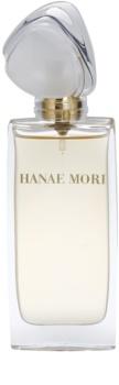 Hanae Mori Hanae Mori eau de toilette para mulheres 50 ml