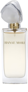 Hanae Mori Hanae Mori eau de toilette pour femme 50 ml
