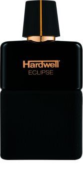 Hardwell Eclipse тоалетна вода за мъже 50 мл.