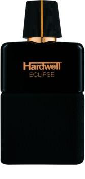 Hardwell Eclipse eau de toilette pentru barbati 50 ml