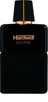 Hardwell Eclipse Eau de Toillete για άνδρες 50 μλ