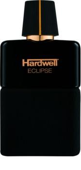Hardwell Eclipse toaletní voda pro muže 50 ml