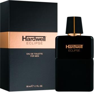 Hardwell Eclipse toaletna voda za moške 50 ml