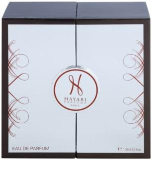Hayari Parfums Le Paradis de L´Homme eau de parfum pentru barbati 100 ml