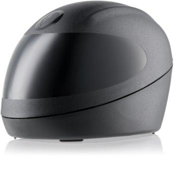 HeadBlade Moto puzdro na holiaci strojček