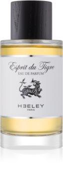Heeley Esprit Du Tigre парфюмна вода унисекс 100 мл.