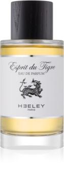 Heeley Esprit Du Tigre parfumovaná voda unisex 100 ml