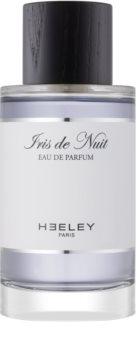 Heeley Iris De Nuit parfumovaná voda unisex 100 ml