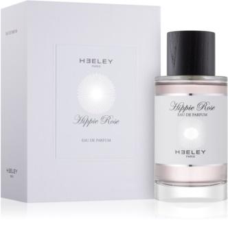 Heeley Hippie Rose eau de parfum mixte 100 ml