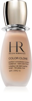 Helena Rubinstein Color Clone prekrivni tekoči puder za vse tipe kože