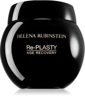 Helena Rubinstein Prodigy Re-Plasty Age Recovery éjszakai revitalizáló és megújjító krém