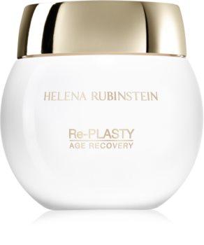 Helena Rubinstein Re-Plasty Age Recovery Eye Strap posvetlitvena krema za predel okoli oči z Anti-age učinkom
