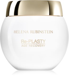 Helena Rubinstein Re-Plasty krémová maska redukující projevy stárnutí
