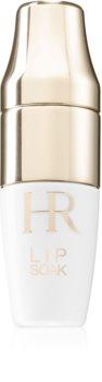 Helena Rubinstein Prodigy Re-Plasty Age Recovery vlažilni serum za ustnice
