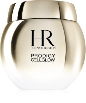 Helena Rubinstein Prodigy Cellglow posvjetljujuća krema