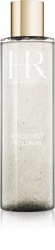 Helena Rubinstein Prodigy Reversis hidratáló esszencia a bőröregedés ellen