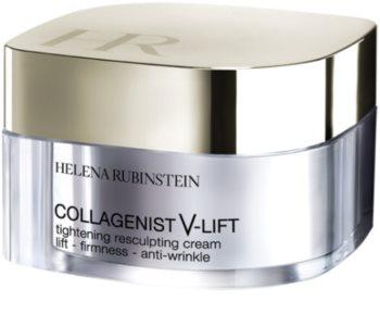 Helena Rubinstein Collagenist V-Lift crème lifting de jour pour tous types de peau