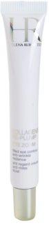 Helena Rubinstein Collagenist Re-Plump crème yeux anti-rides au collagène
