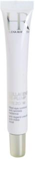 Helena Rubinstein Collagenist Re-Plump siero occhi con collagene