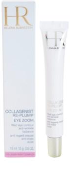 Helena Rubinstein Collagenist Re-Plump sérum de olhos com colagénio