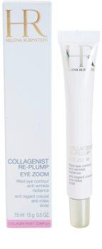 Helena Rubinstein Collagenist Re-Plump serum pod oczy z kolagenem
