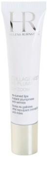 Helena Rubinstein Collagenist Re-Plump gladilni balzam za ustnice za povečanje volumna