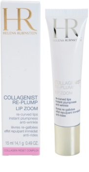 Helena Rubinstein Collagenist Re-Plump Lip Balm for Maximum Volume
