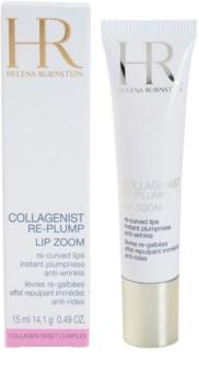 Helena Rubinstein Collagenist Re-Plump Lippenbalsam für mehr Volumen