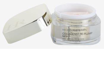 Helena Rubinstein Collagenist Re-Plump crème de nuit anti-rides
