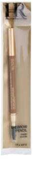 Helena Rubinstein Eyebrow Pencil олівець для брів