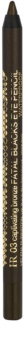 Helena Rubinstein Fatal Blacks Waterproof Eyeliner Pencil
