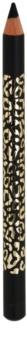 Helena Rubinstein Feline Blacks контурний олівець для очей