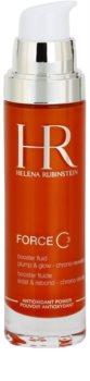 Helena Rubinstein Force C3 Plump And Glow Chrono-Revealed