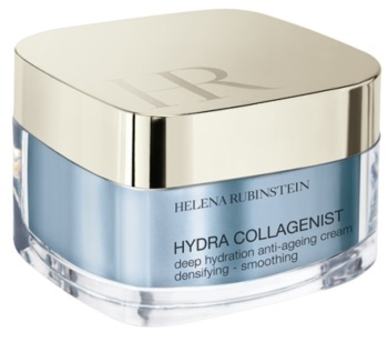 Helena Rubinstein Hydra Collagenist Day And Night Anti - Wrinkle Cream for All Skin Types