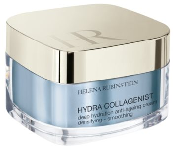 Helena Rubinstein Hydra Collagenist Day And Night Anti - Wrinkle Cream For Normal Skin