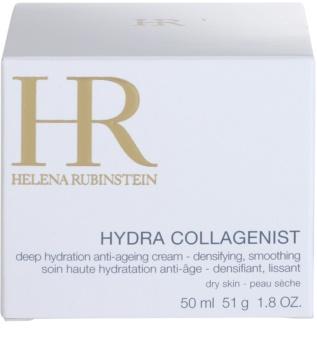 Helena Rubinstein Hydra Collagenist dnevna krema proti gubam za suho kožo