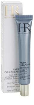 Helena Rubinstein Hydra Collagenist Moisturizing And Nourishing Eye Cream