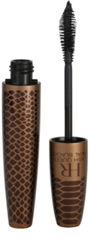 Helena Rubinstein Lash Queen Mascara Fatal Blacks mascara cu efect de volum