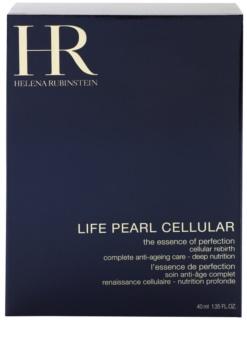 Helena Rubinstein Life Pearl Cellular protivráskové sérum podporující regeneraci buněk