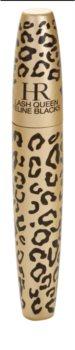 Helena Rubinstein Lash Queen Feline Blacks maskara za volumen, dolžino in ločevanje trepalnic