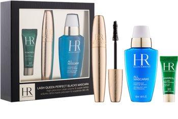 Helena Rubinstein Lash Queen Mascara zestaw kosmetyków VI.