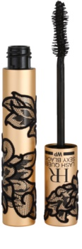 Helena Rubinstein Lash Queen Sexy Blacks Waterproof vodeodolná riasenka