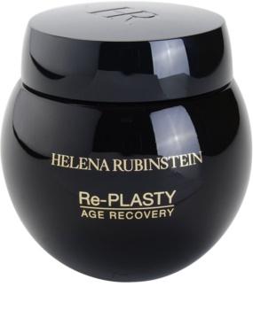 Helena Rubinstein Prodigy Re-Plasty Age Recovery nočný revitalizačný obnovujúci krém