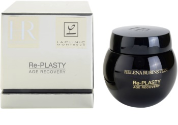Helena Rubinstein Prodigy Re-Plasty Age Recovery Revitalizing And Renewing Night Cream