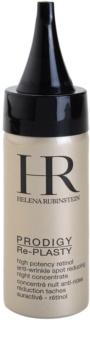 Helena Rubinstein Prodigy Re-Plasty High Definition Peel noční sérum proti vráskám