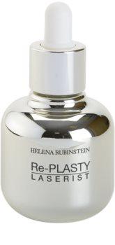 Helena Rubinstein Prodigy Re-Plasty Laserist koncentrovaná péče proti tmavým skvrnám