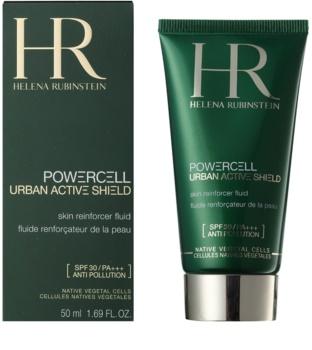 Helena Rubinstein Powercell crème de jour protectrice contre les influences externes négatives SPF 30