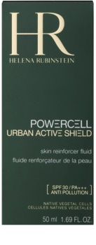 Helena Rubinstein Powercell Global Day Care Cream SPF 30