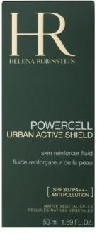 Helena Rubinstein Powercell ochranný denný krém proti negatívnemu pôsobeniu vonkajších vplyvov SPF 30